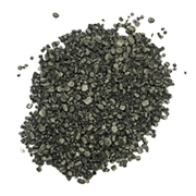 Gray Color HDPE Plastic Pellet